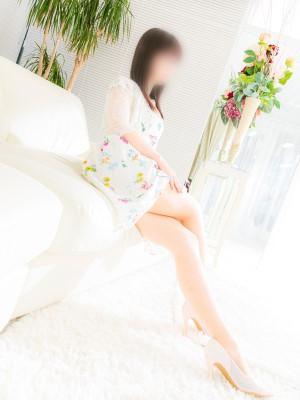 奈美花ちゃんの写真
