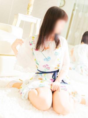 ミセスコンテローゼ奈美花さん